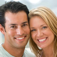 How Can a Root Canal Save an Abscess Tooth? Rockford, MI