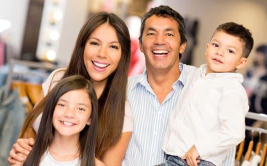 Rockford Dentist | Scott Strickland DDS | Cosmetic Dentists in