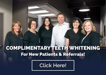 Sparta, MI Dental Implant Dentist
