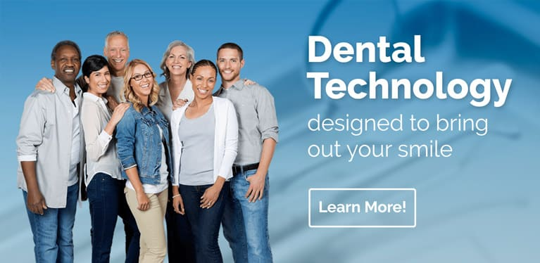 Rockford Cosmetic Dentists
