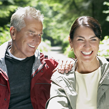 Rockford Dental Implants