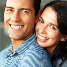 Rockford Teeth Whitening Dentists